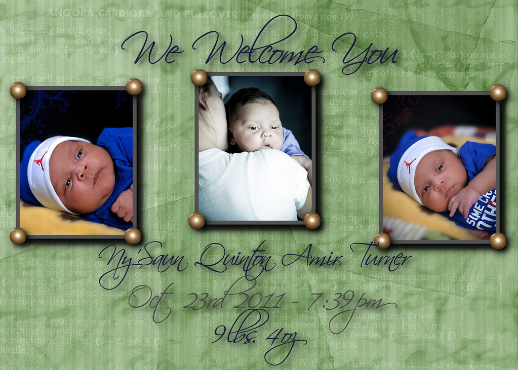 Stormy Long Photography Specializing In Infant Portrait Photography – Jacksonville NC Photographer