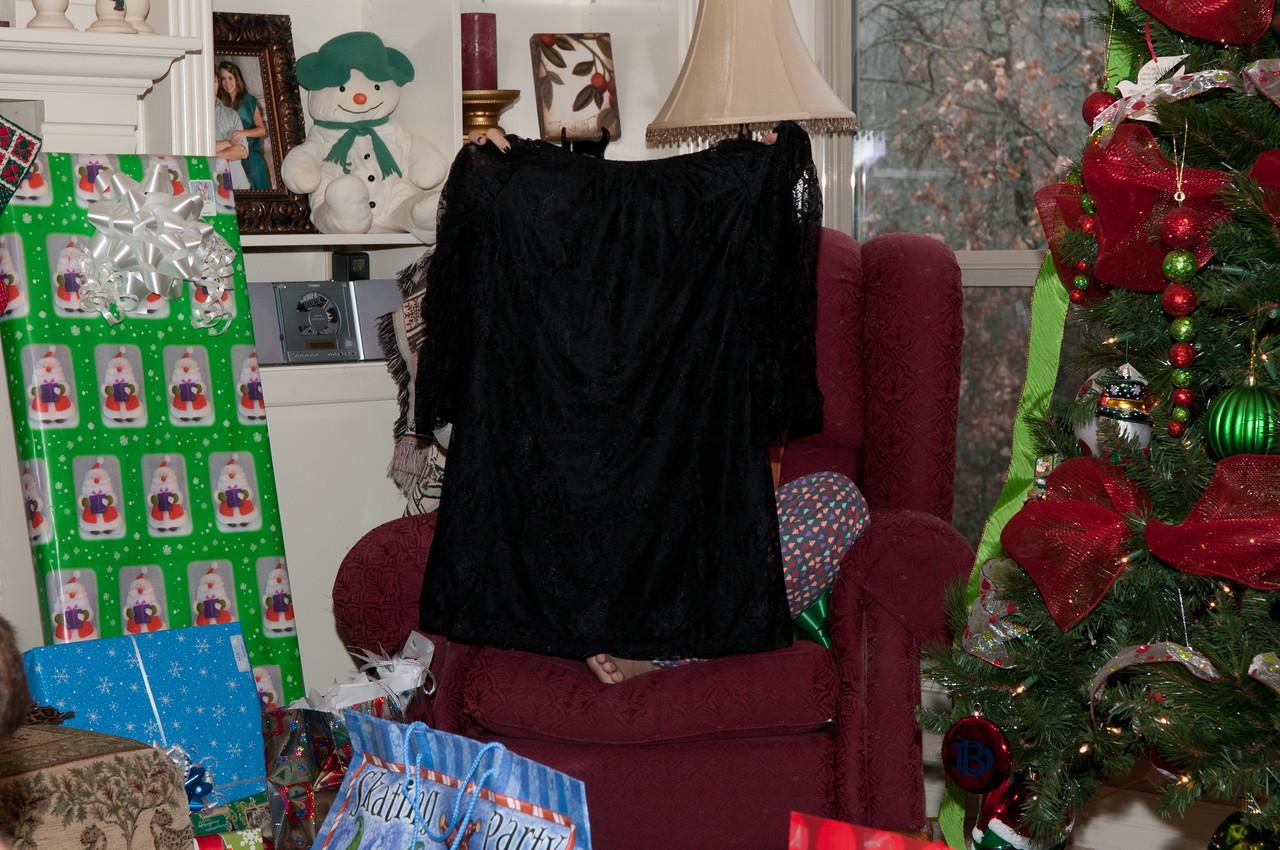 2012 Christmas-34