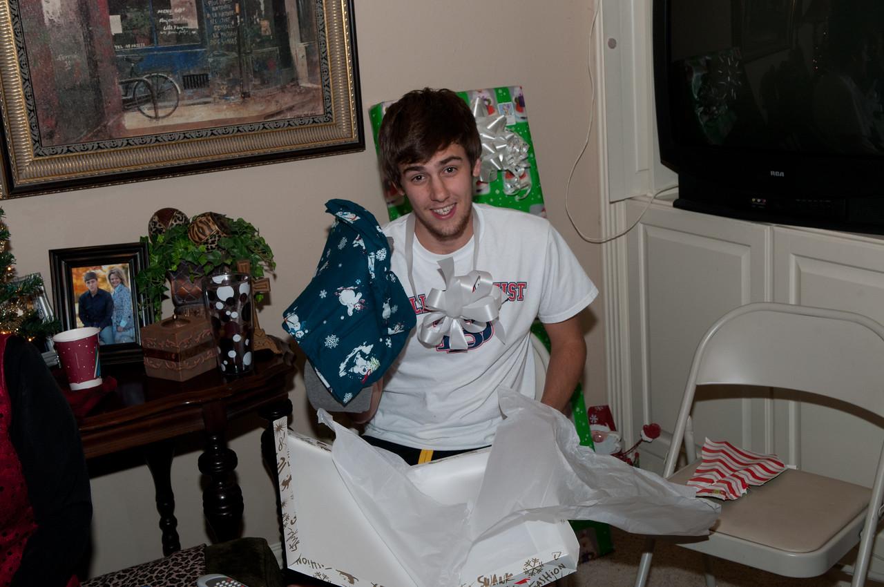 2012 Christmas-22