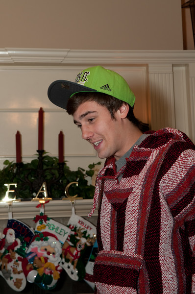 2012 Christmas-136.jpg