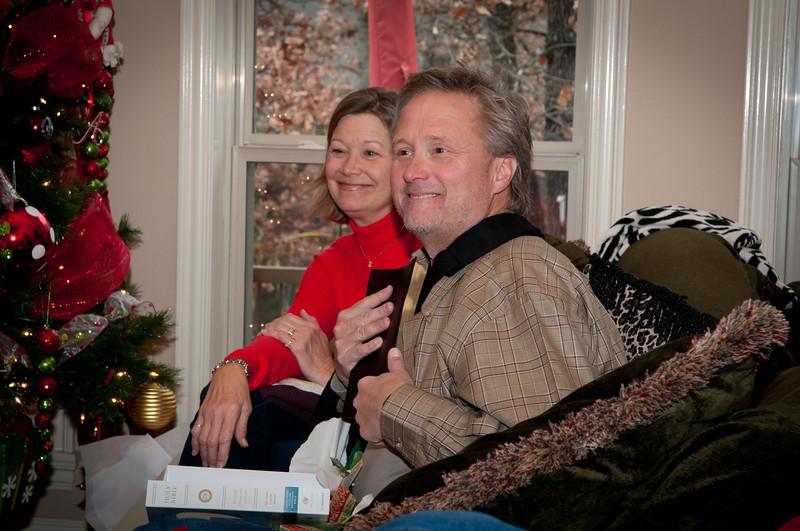 2012 Christmas-46