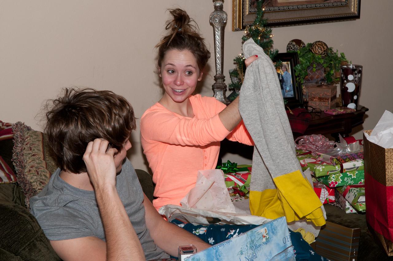 2012 Christmas-39