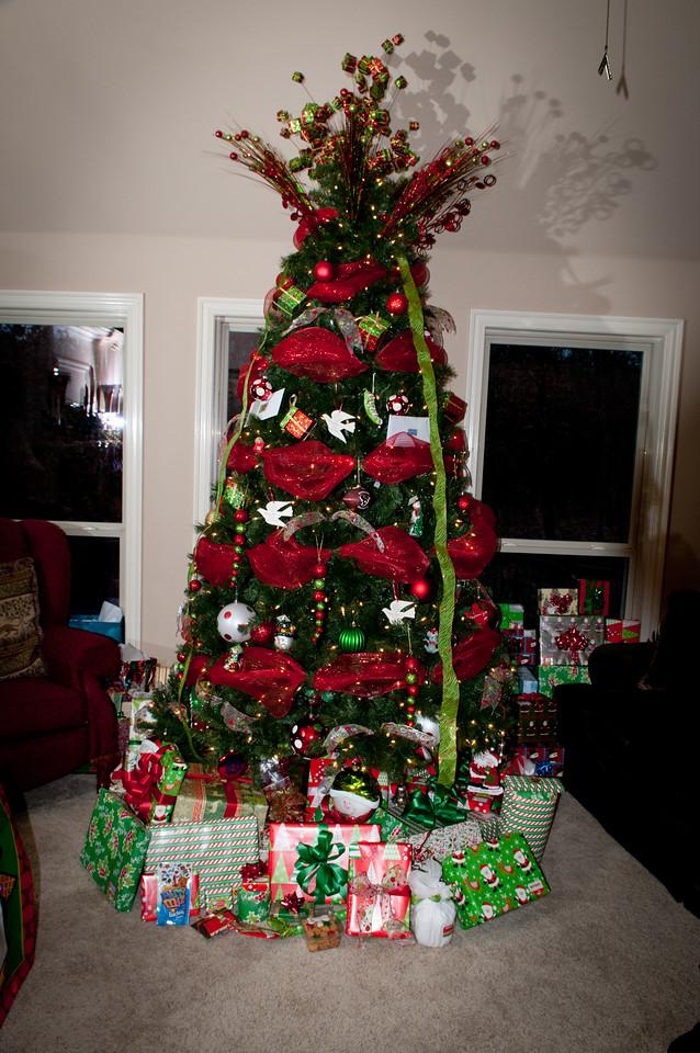 2012 Christmas-30