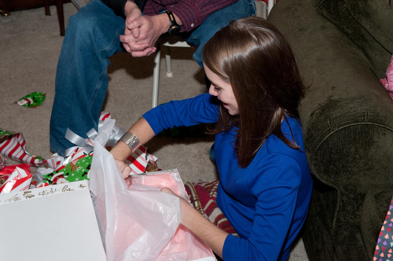 2012 Christmas-25