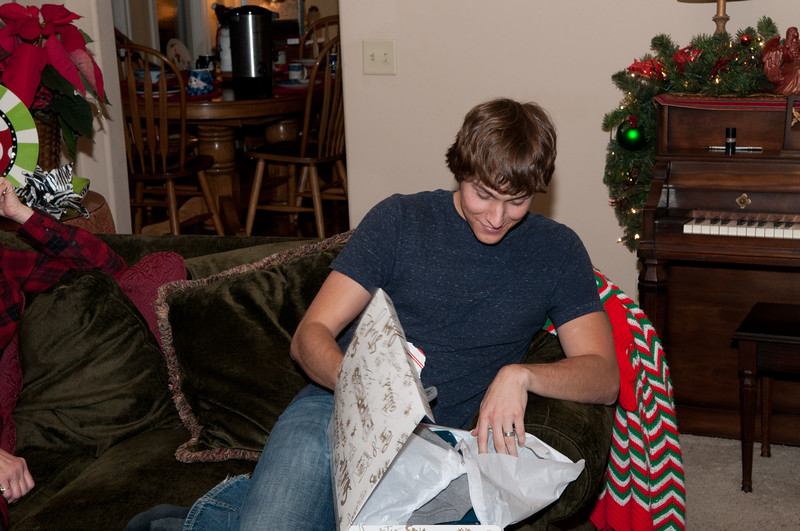 2012 Christmas-23