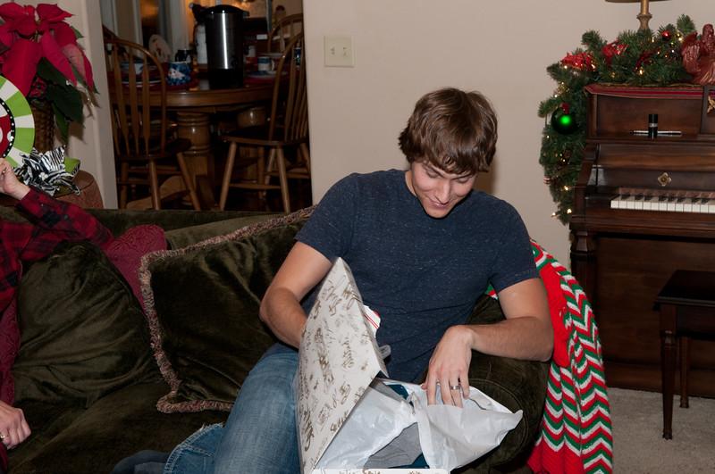 2012 Christmas-23.jpg