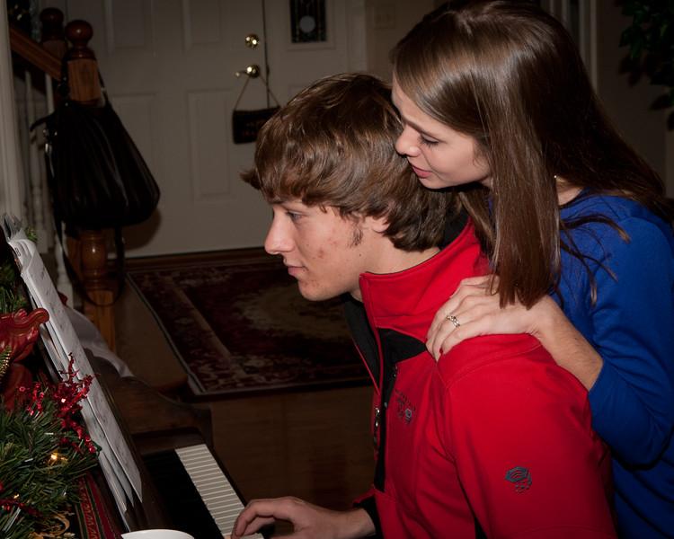2012 Christmas-5