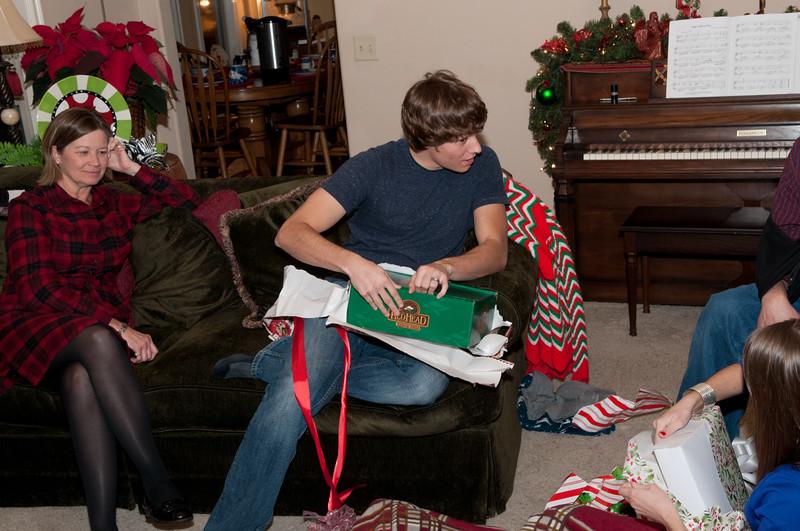 2012 Christmas-26.jpg
