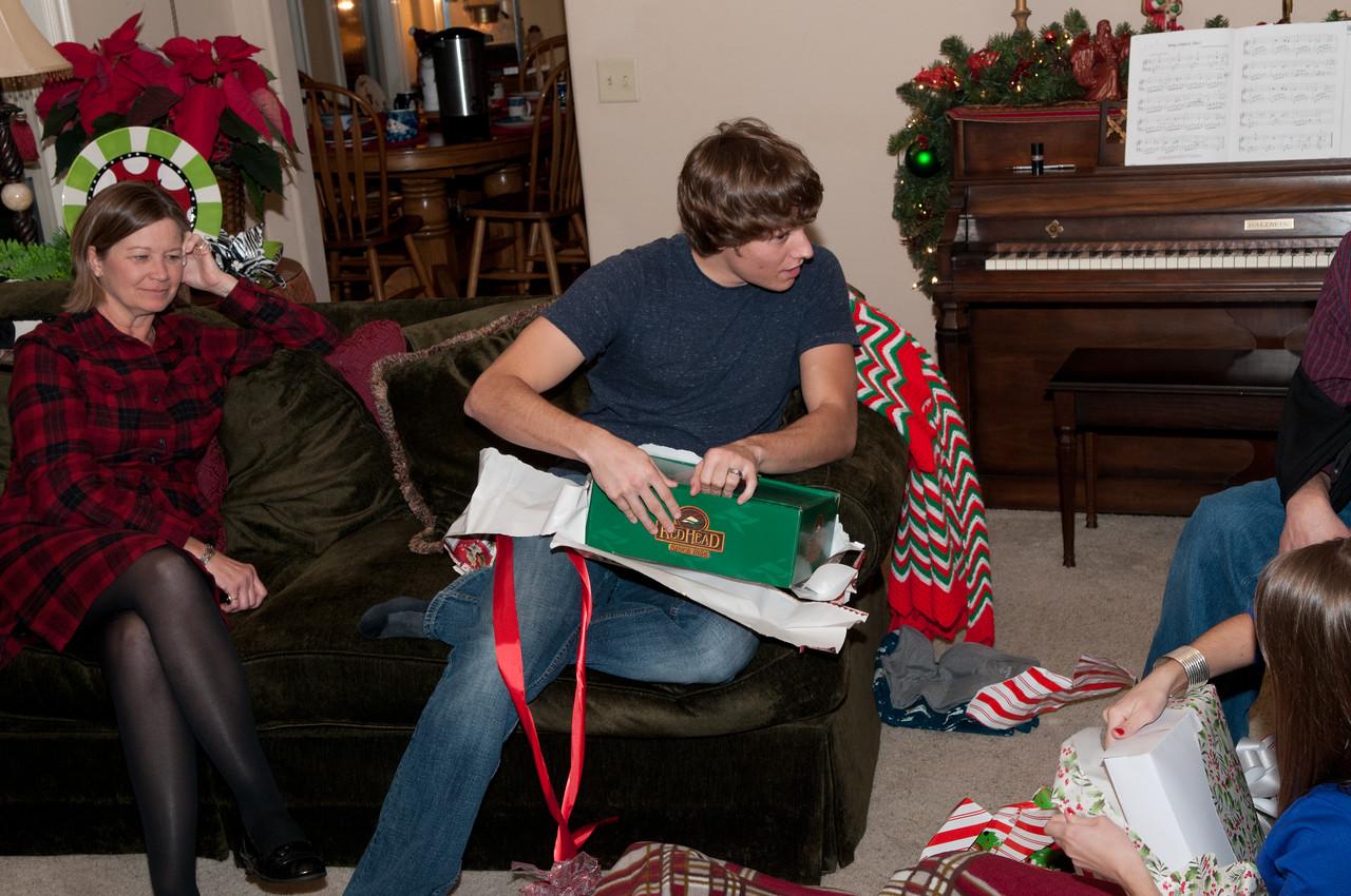 2012 Christmas-26
