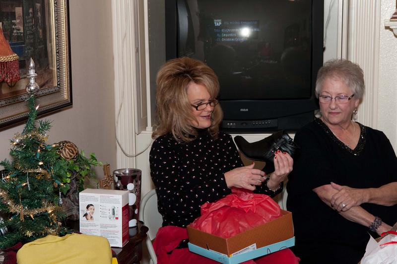 2012 Christmas-83