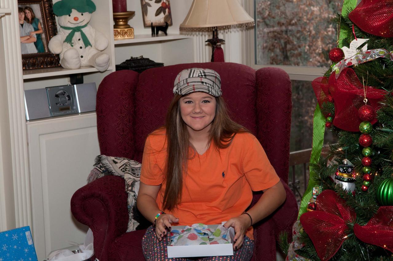 2012 Christmas-87