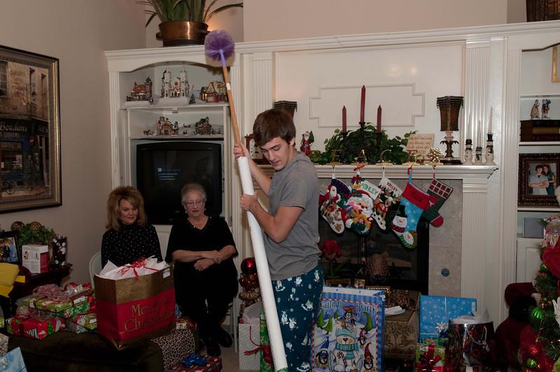 2012 Christmas-59