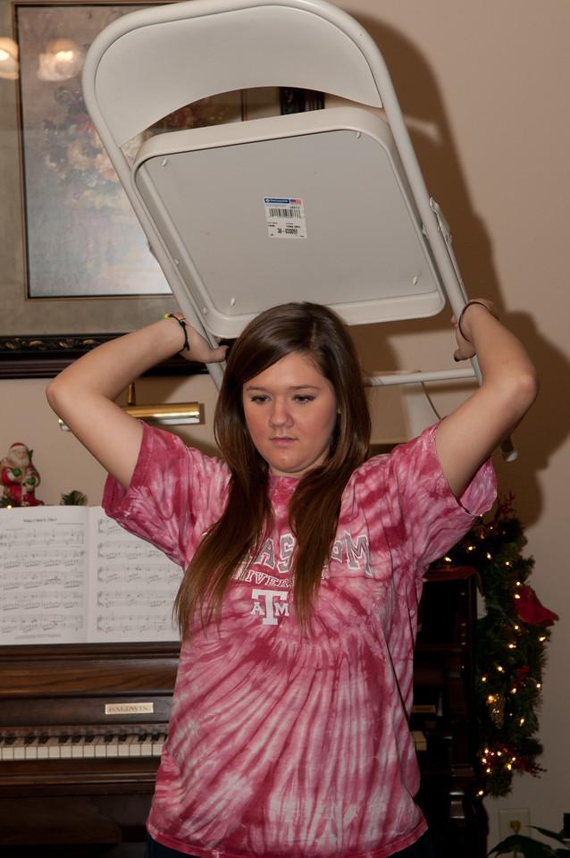2012 Christmas-14
