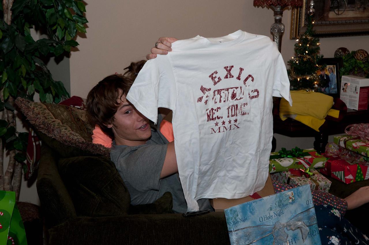 2012 Christmas-61
