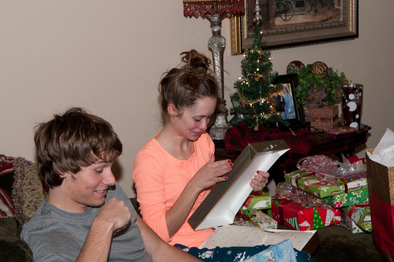 2012 Christmas-38