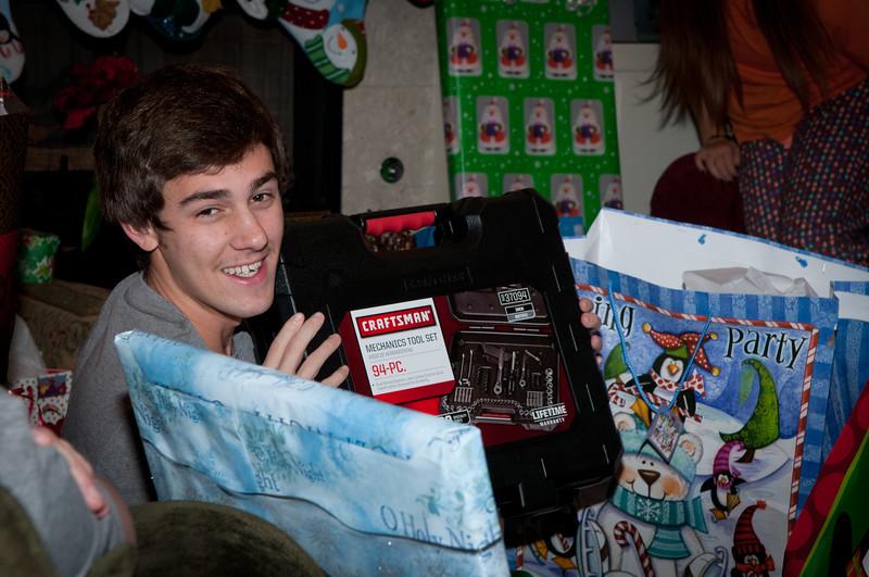 2012 Christmas-35