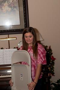 2012 Christmas-13