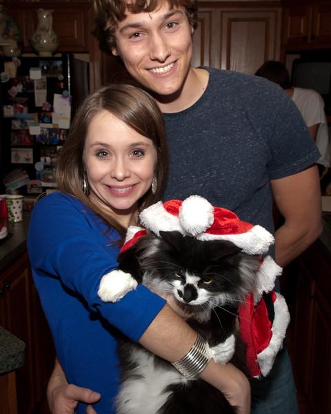 2012 Christmas-8