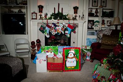 2012 Christmas-31