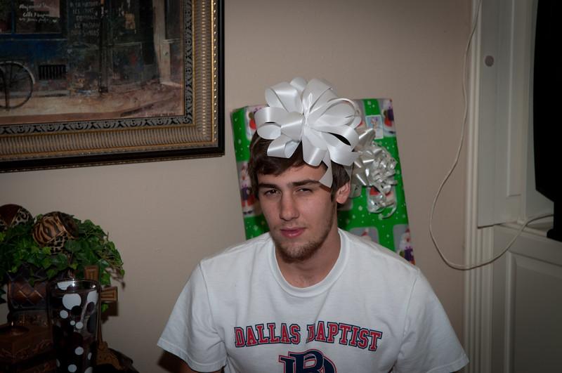 2012 Christmas-21.jpg