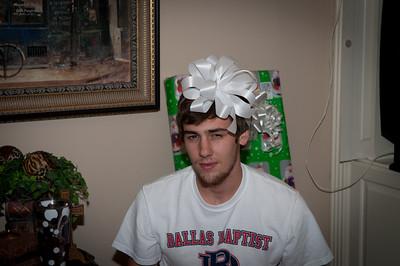 2012 Christmas-21