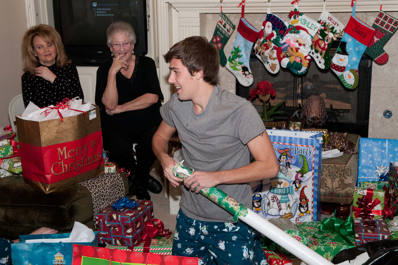 2012 Christmas-58