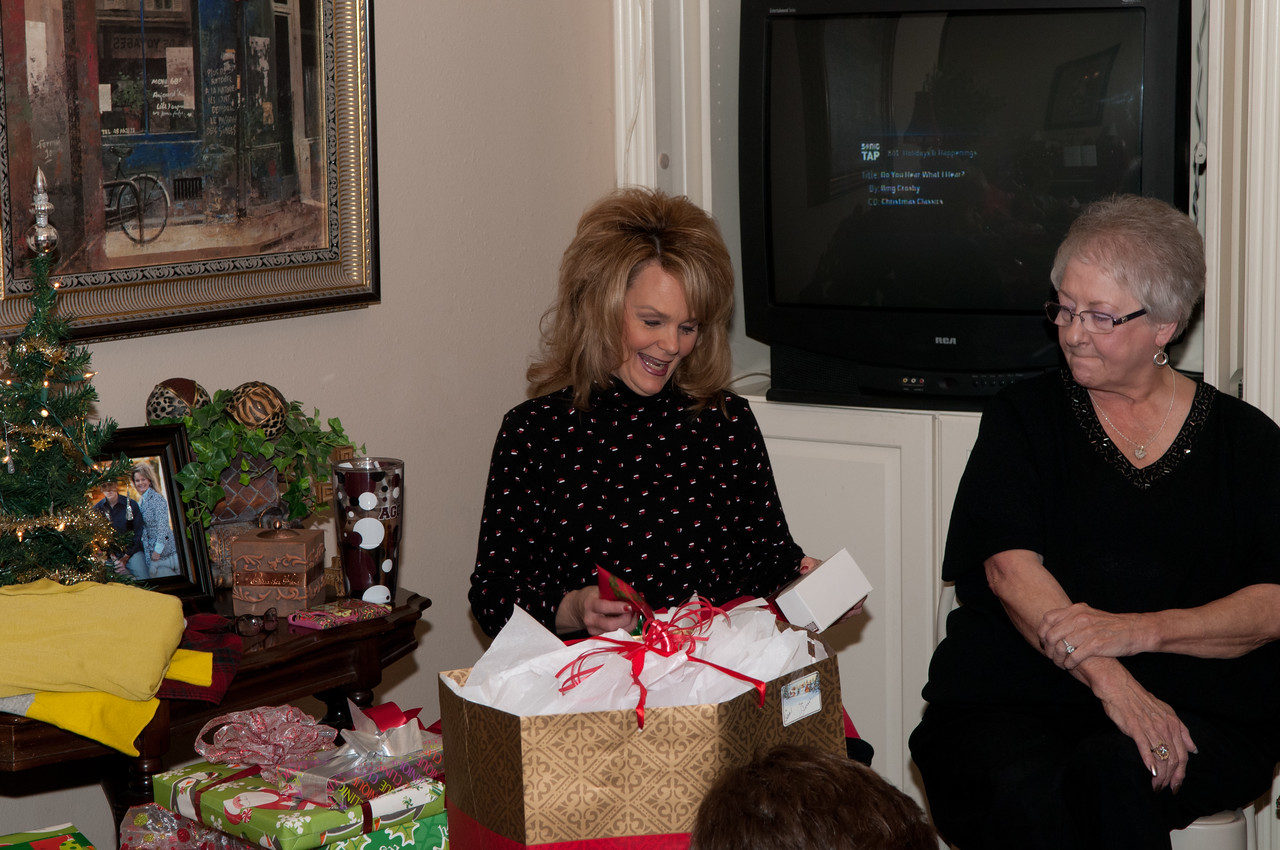 2012 Christmas-41