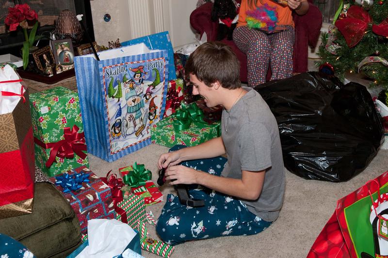 2012 Christmas-78