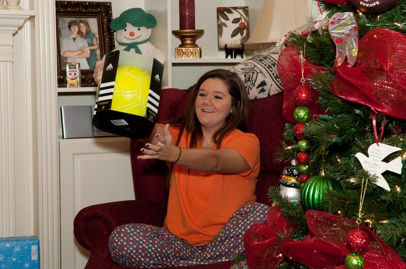 2012 Christmas-119.jpg