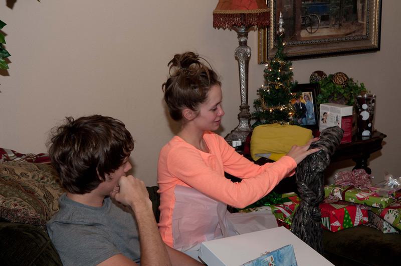 2012 Christmas-62