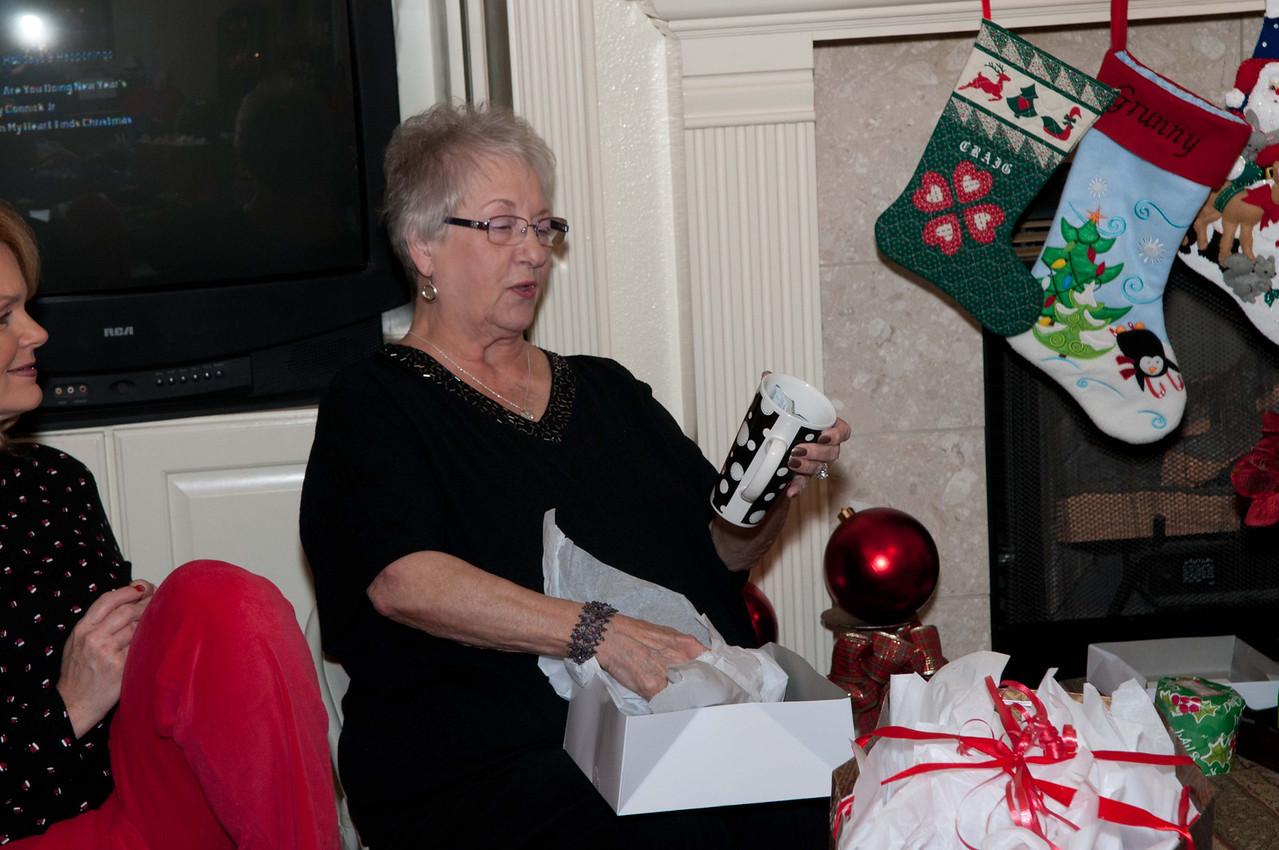 2012 Christmas-85