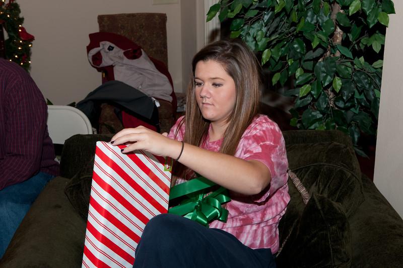 2012 Christmas-19
