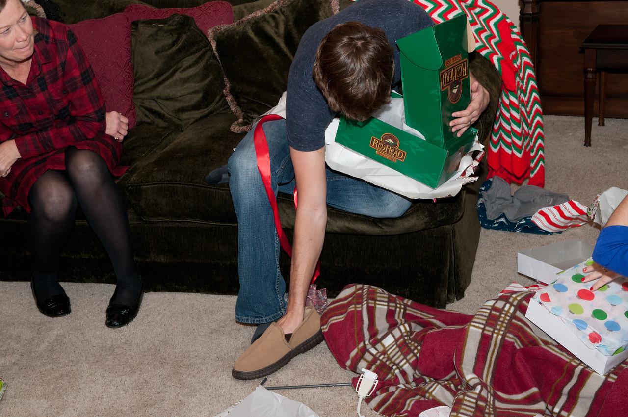 2012 Christmas-27