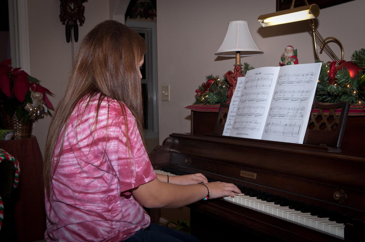 2012 Christmas-11