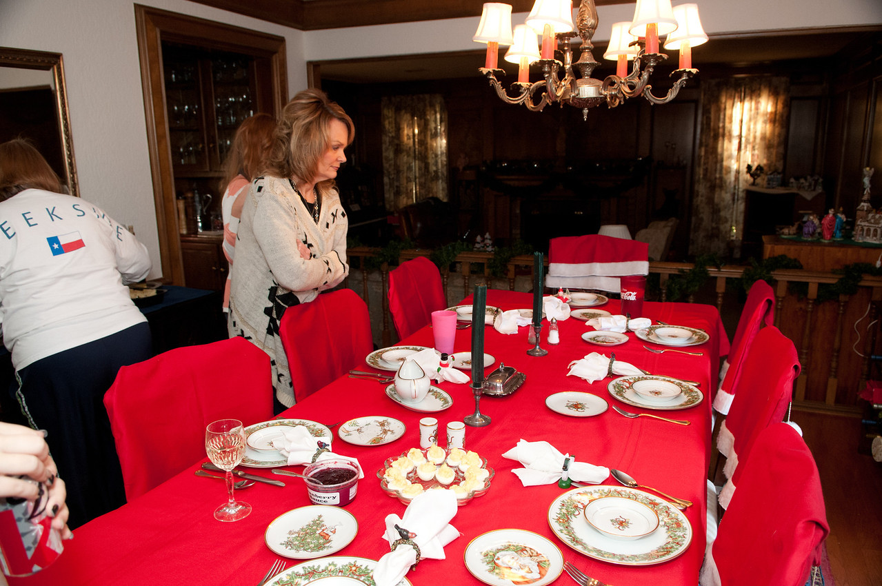 2013 Thanksgiving Lancaster-2