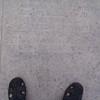 University of Arkansas Graduate Walk (2)