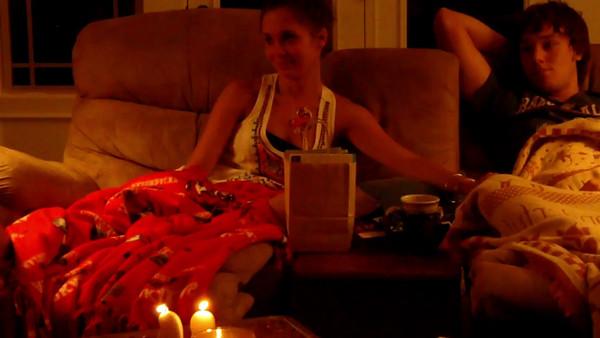 Sara Birthday Song