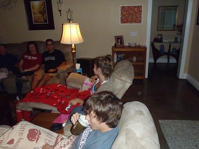 2014 Sara Birthday (2 of 13)