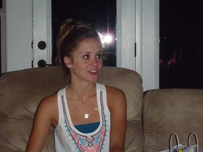 2014 Sara Birthday (4 of 13)