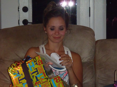 2014 Sara Birthday (6 of 13)