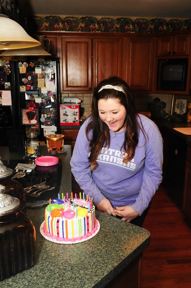 2015 AShley 20th Birthday-21
