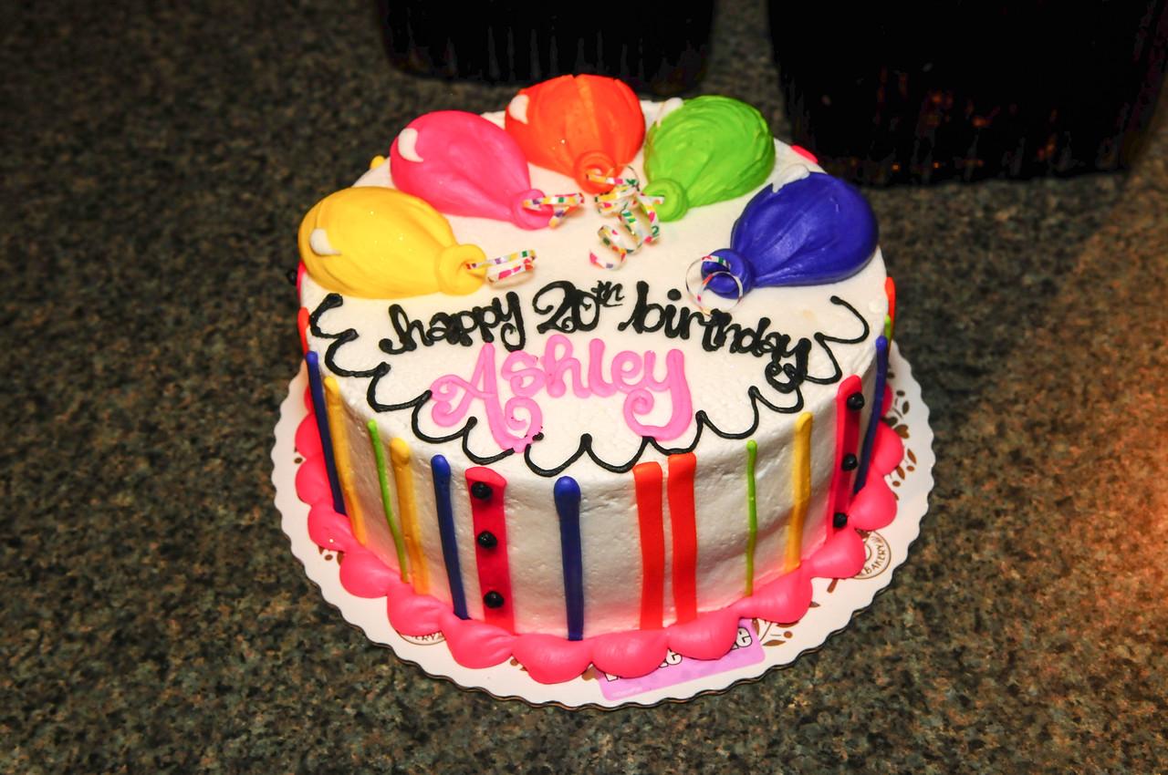 2015 AShley 20th Birthday-14