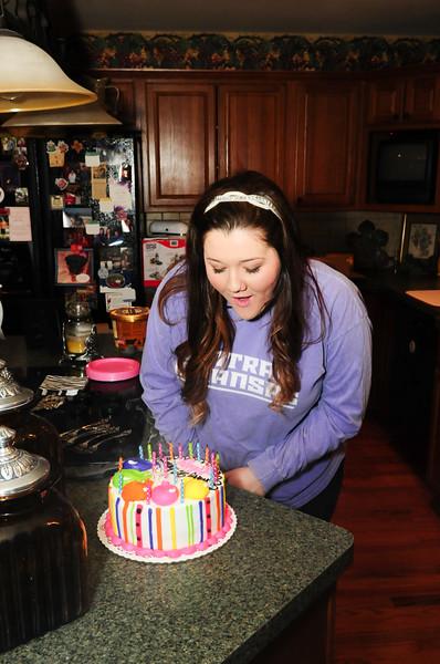 2015 AShley 20th Birthday-20