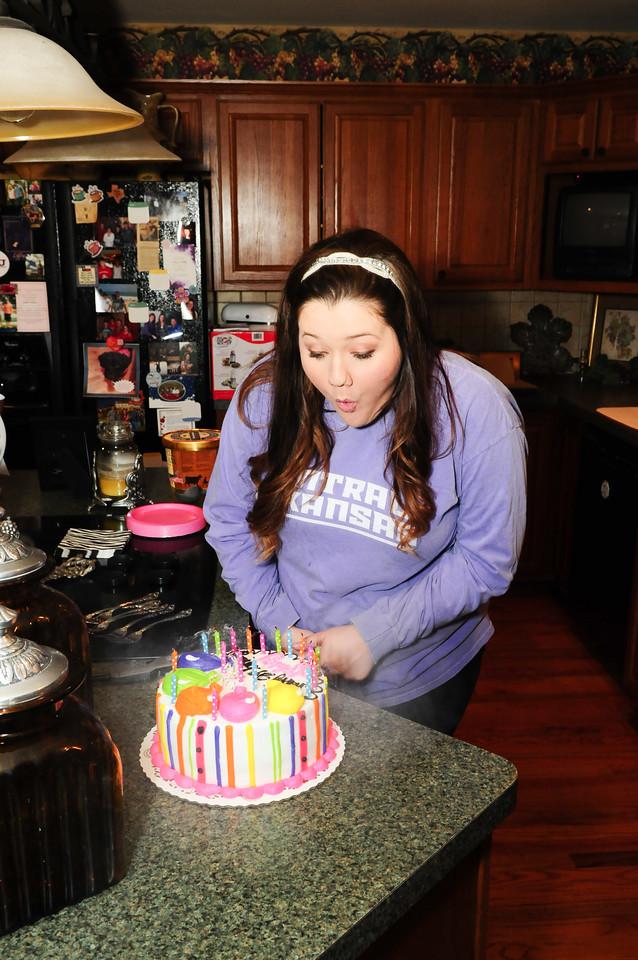 2015 AShley 20th Birthday-19
