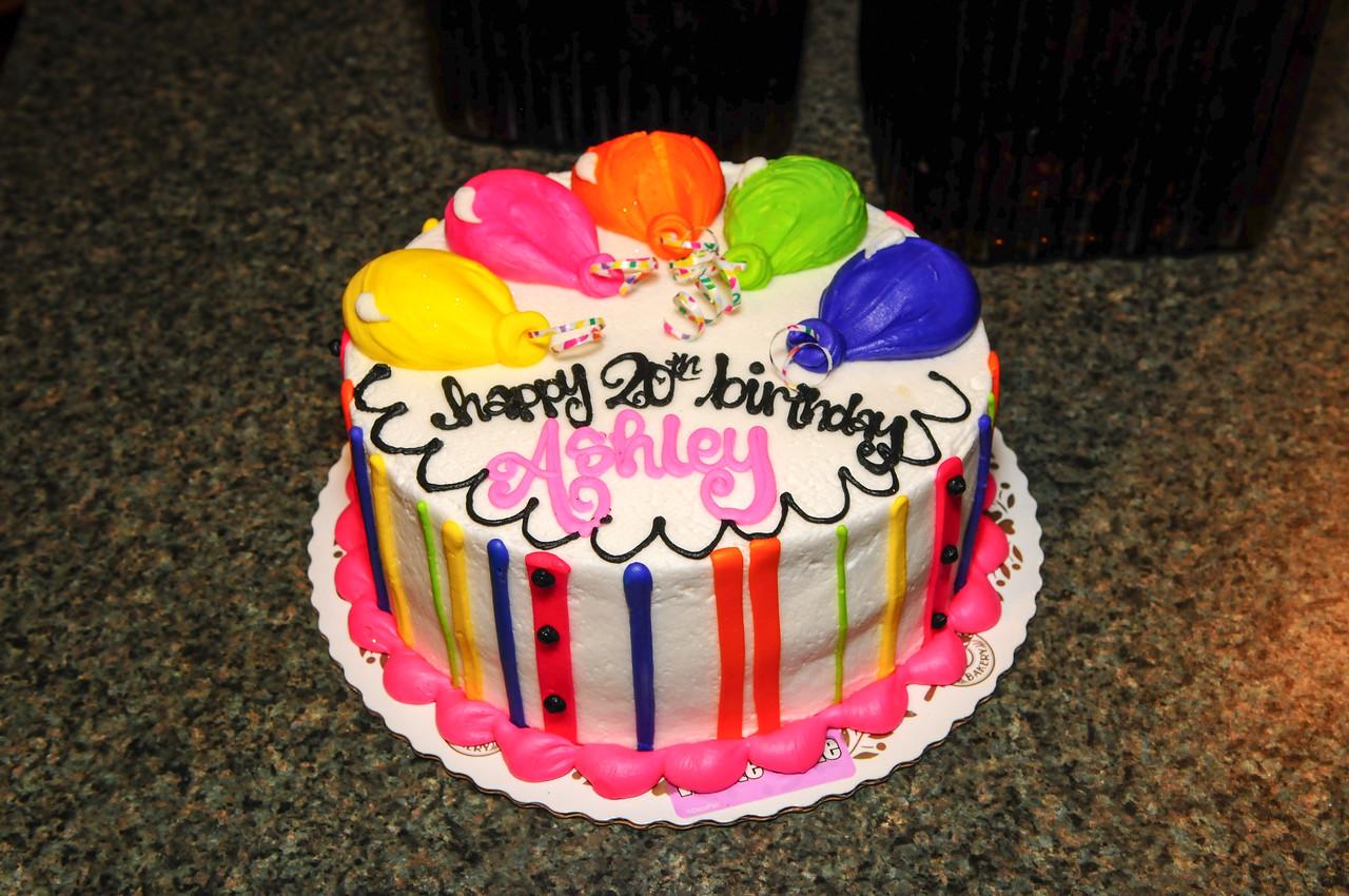 2015 AShley 20th Birthday-15