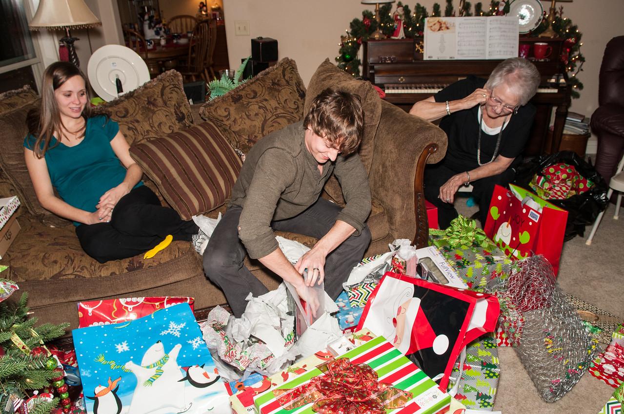 2015 Christmas -29
