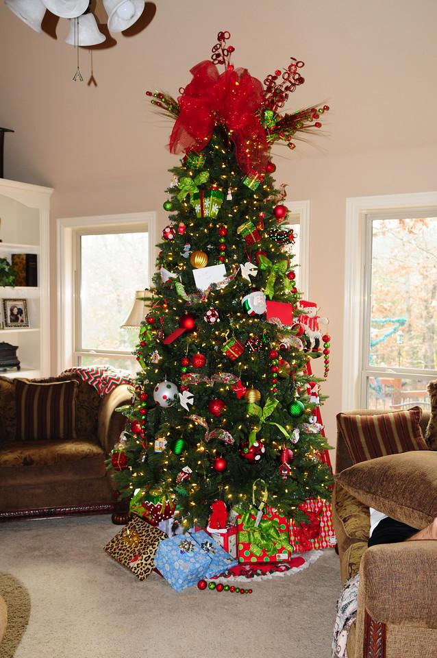2015 Christmas -2