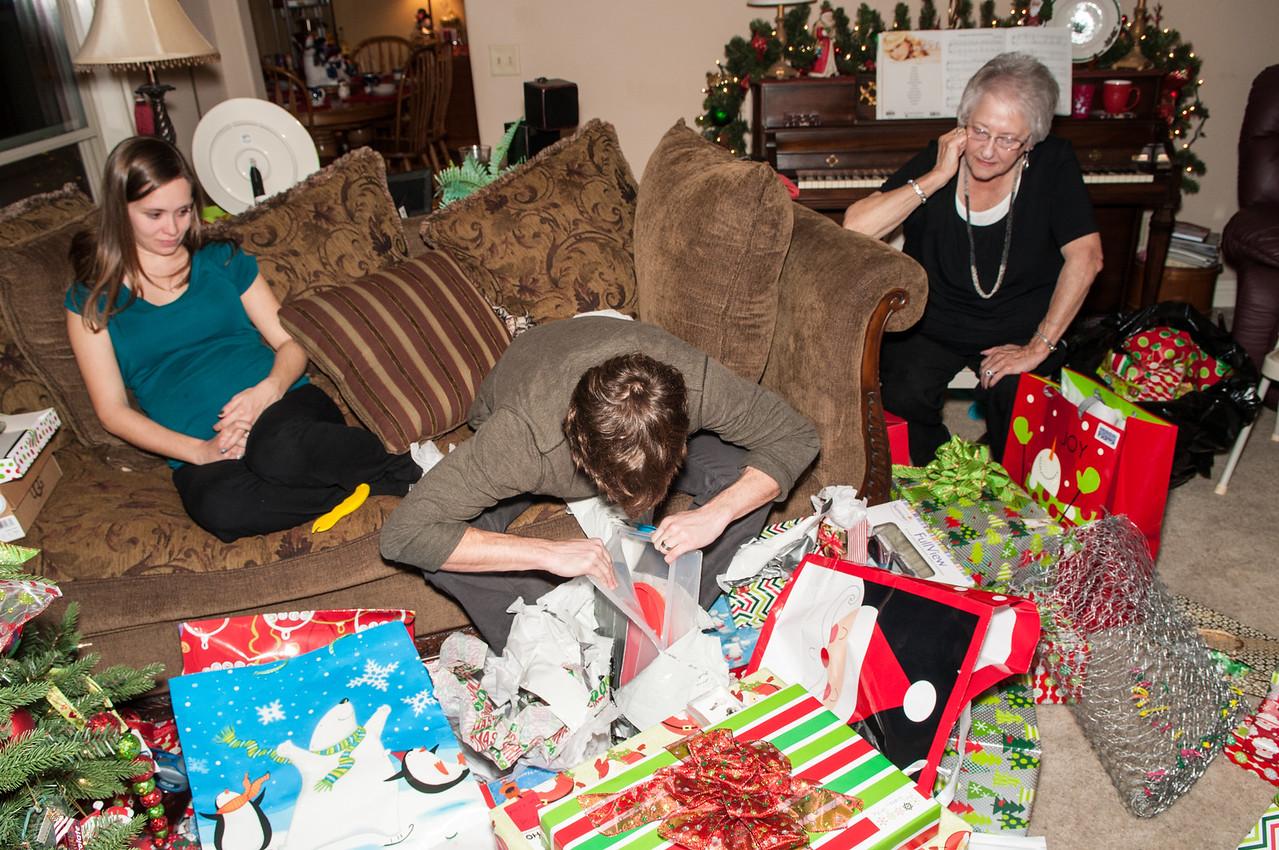 2015 Christmas -28