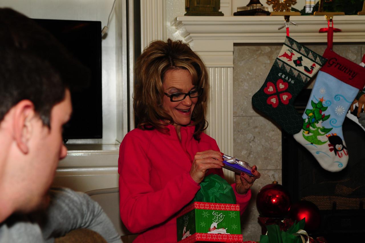 2015 Christmas -15