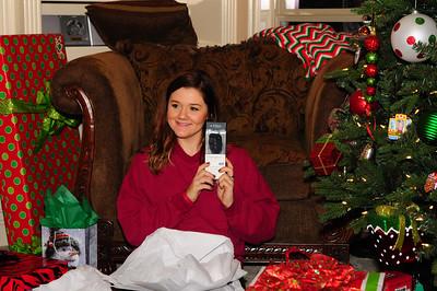 2015 Christmas -17